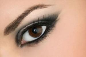 maquillaje_ojos-300x200